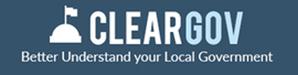 ClearGov Logo