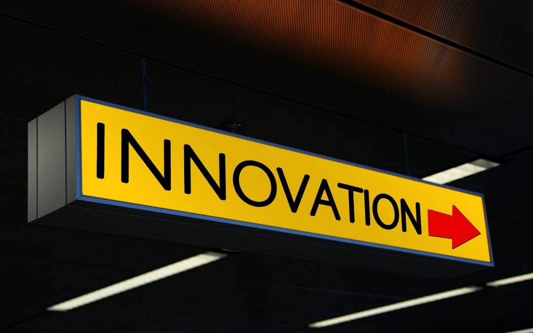 A Practical Approach to Innovation
